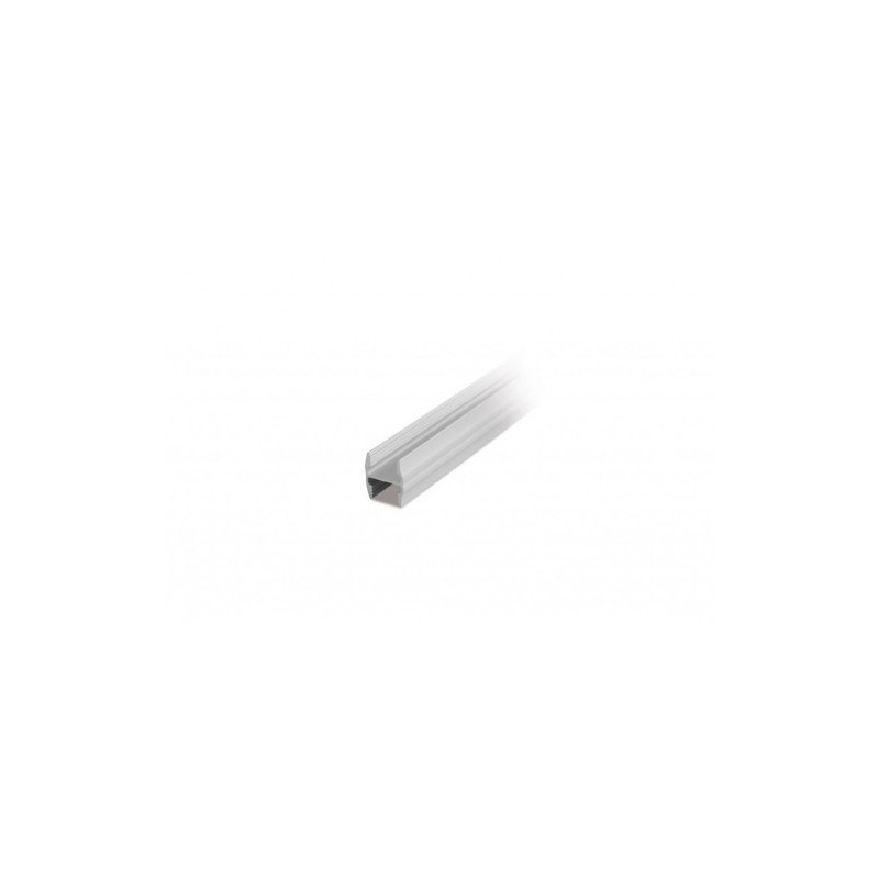 Profil aluminiowy HR 10/4