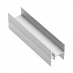 Profil aluminiowy HR 18/4