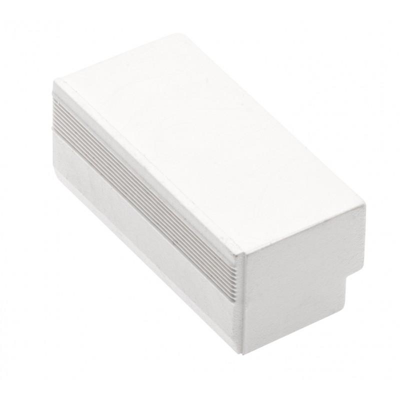 Klin do listew poziomych PVC EW-1