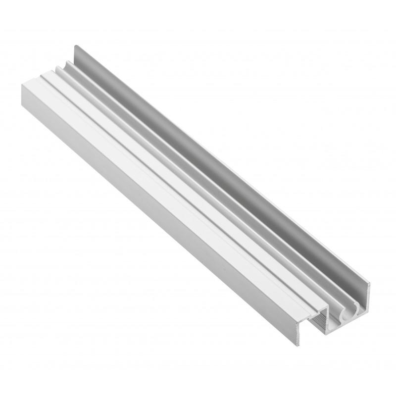Listwa górna FLAT LINE 10mm