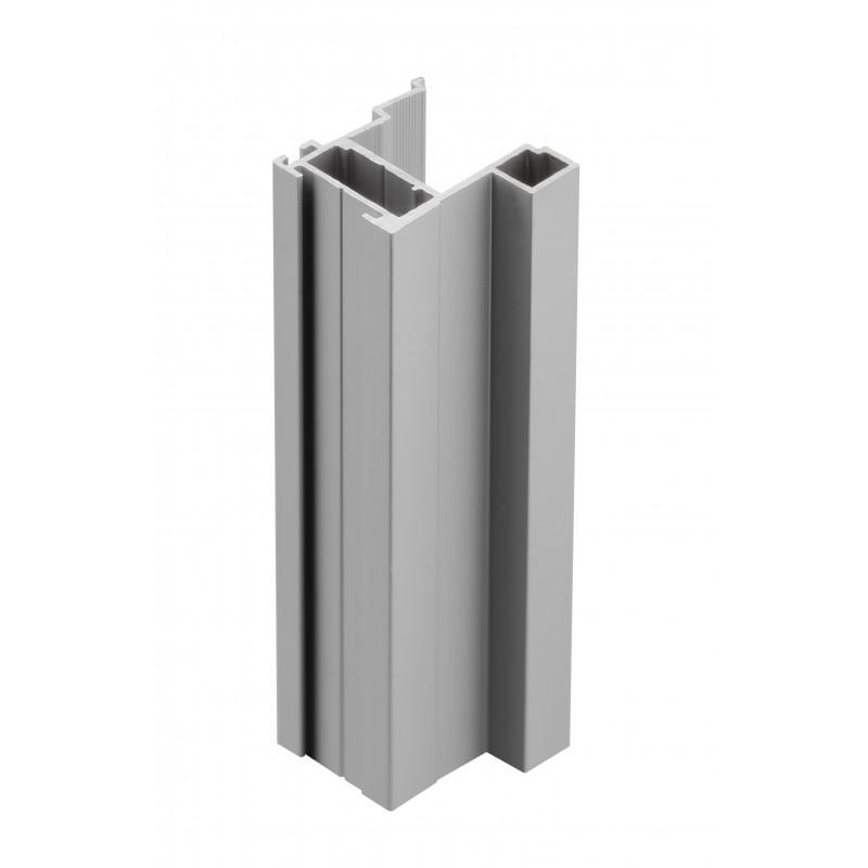 Rączka COTE 18mm