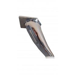 Nóżka D-783