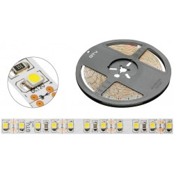 Taśma FLASH 3528 600 LED 48W b/z