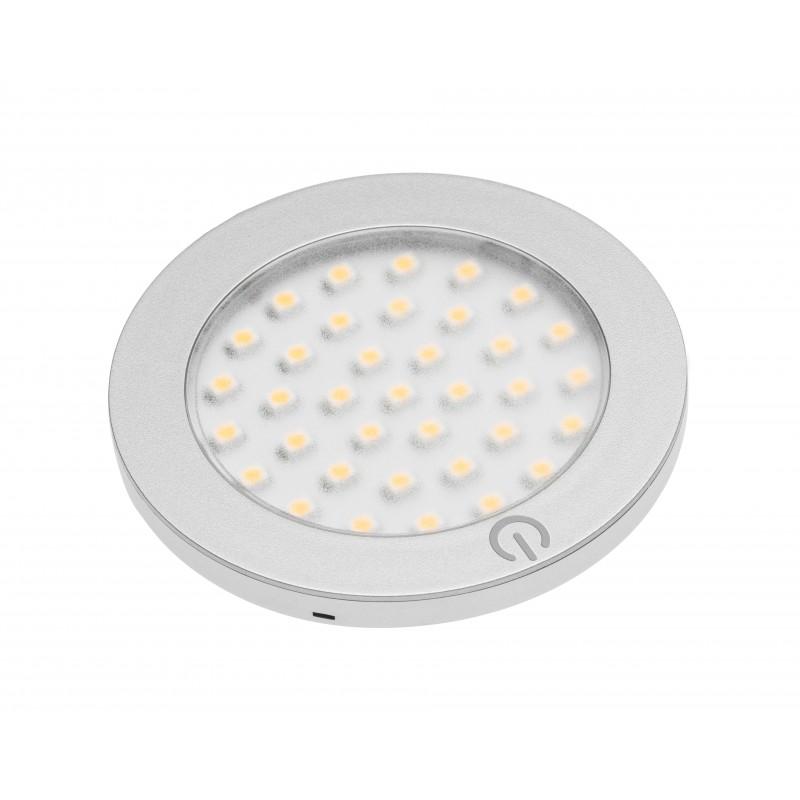 LED oprawa z wył. CASTELLO 12V 2,8W