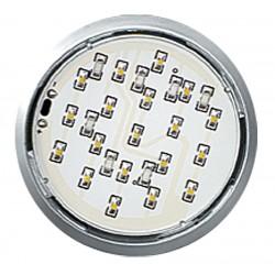 LED oczko LUGO