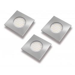 LED zestaw MARBELLA PLUS 230V