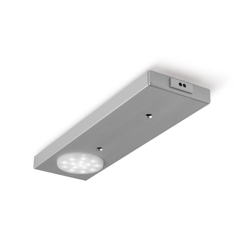 LED oprawa PILAS