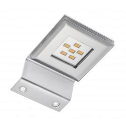 LED oprawa palermo KN 12V...