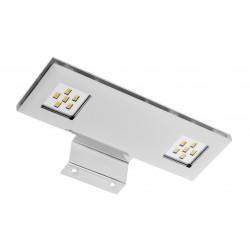 LED oprawa palermo PN 3,6W 12M