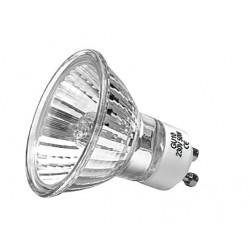 LED żarówka 21 SMD 5050 GU10