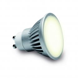 LED żarówka 6W, GU10 220V
