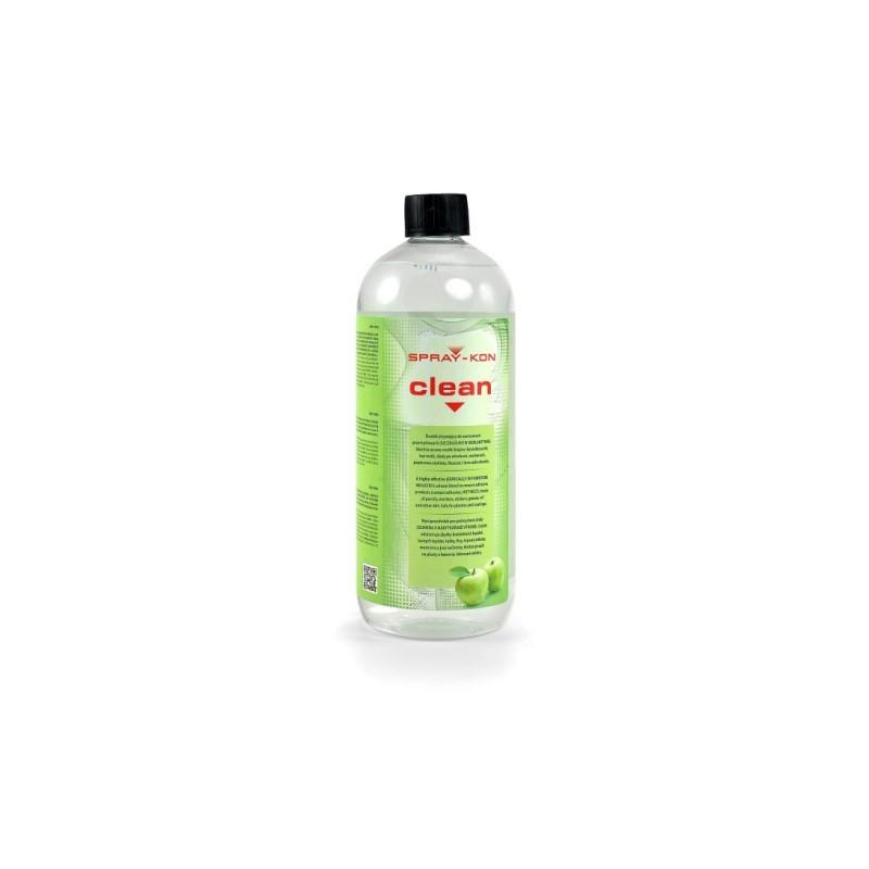 Środek czyszczący SPRAY-KON CLEAN