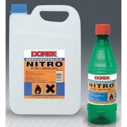 Nitro 5L