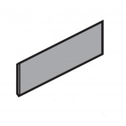 BLUM zaślepka symetryczna tandembox