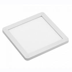 Oprawa LED ciepło-zimny biały