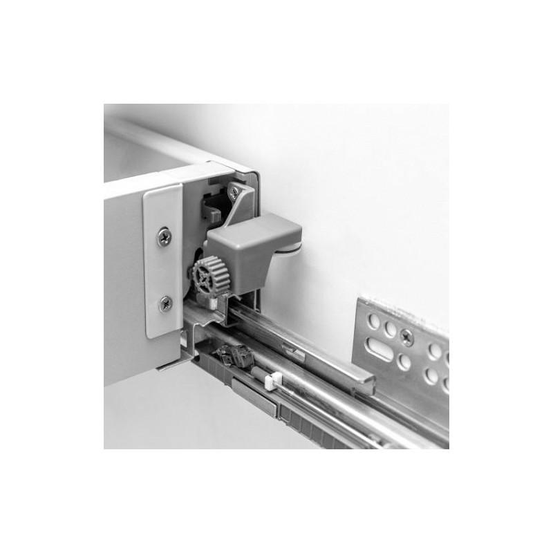 Modern box rolka stabilizująca push-open