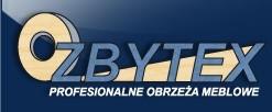 """Przedsiębiorstwo Wielobranżowe """"ZBYTEX"""" Zbigniew Wojtasik"""