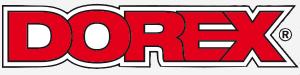 """Zakład Produkcyjny """"DOREX"""""""