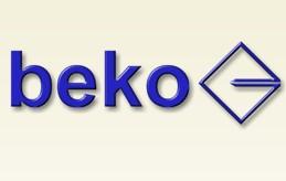 BEKO Polska Sp. z o.o.